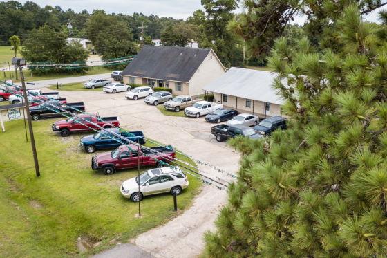 Car Dealerships In Conroe Tx >> Gnc Motors Conroe Tx